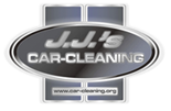 JJs Car Cleaning
